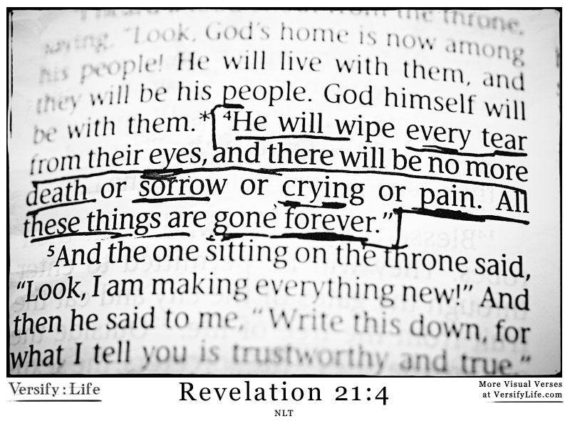 Revelation-21-4.jpg