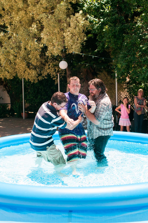SGOC Baptisms July 2014-025.jpg