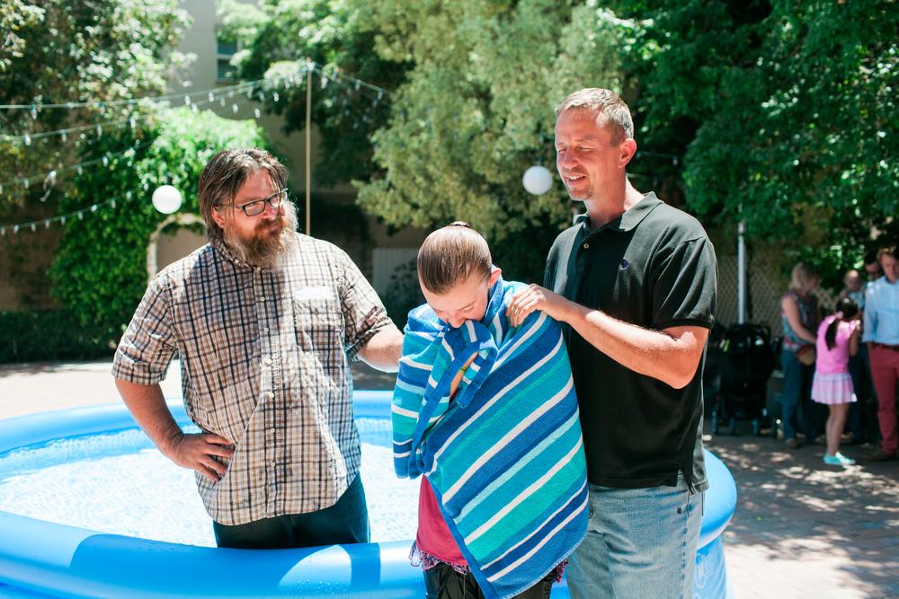 SGOC Baptisms July 2014-017.jpg