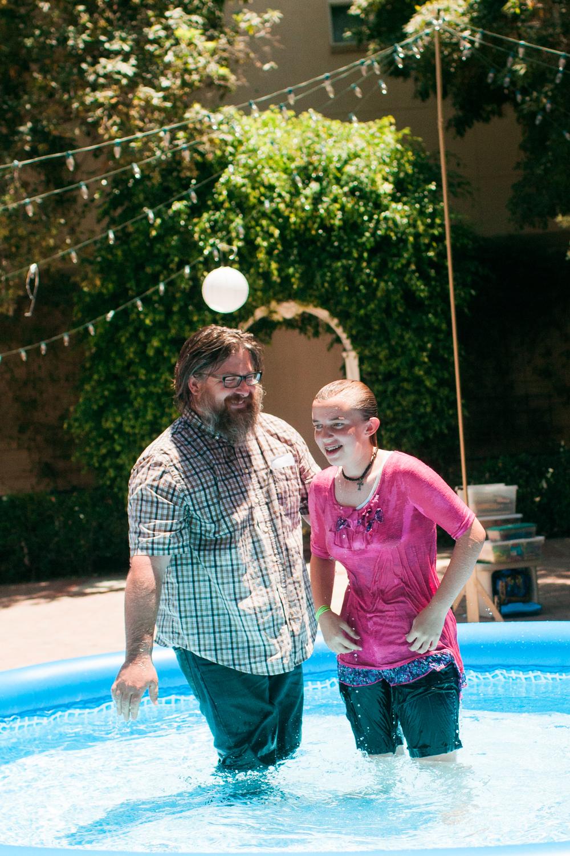 SGOC Baptisms July 2014-016.jpg