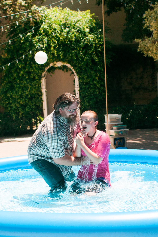 SGOC Baptisms July 2014-015.jpg