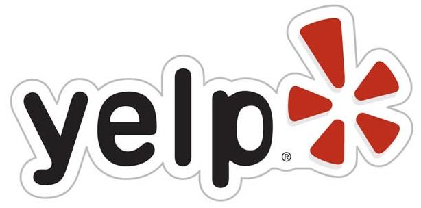 Yelp-Logo1.jpg