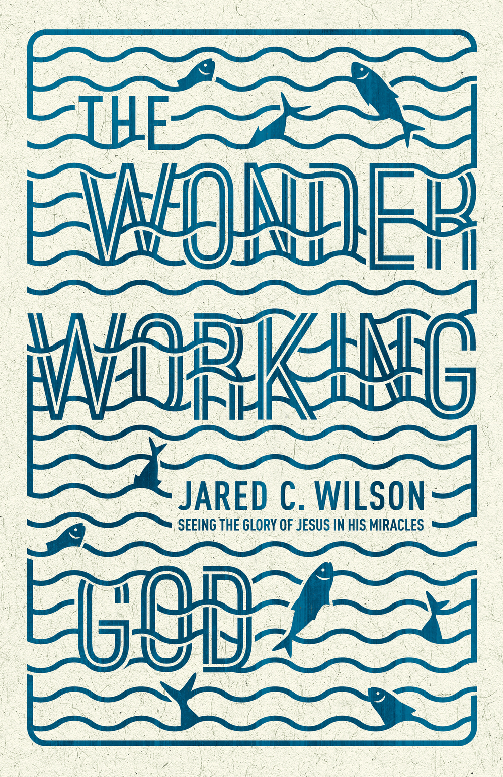 Wonder-Working-God.jpg