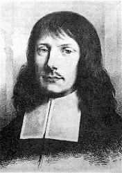Joachim Neander, 1650-1680