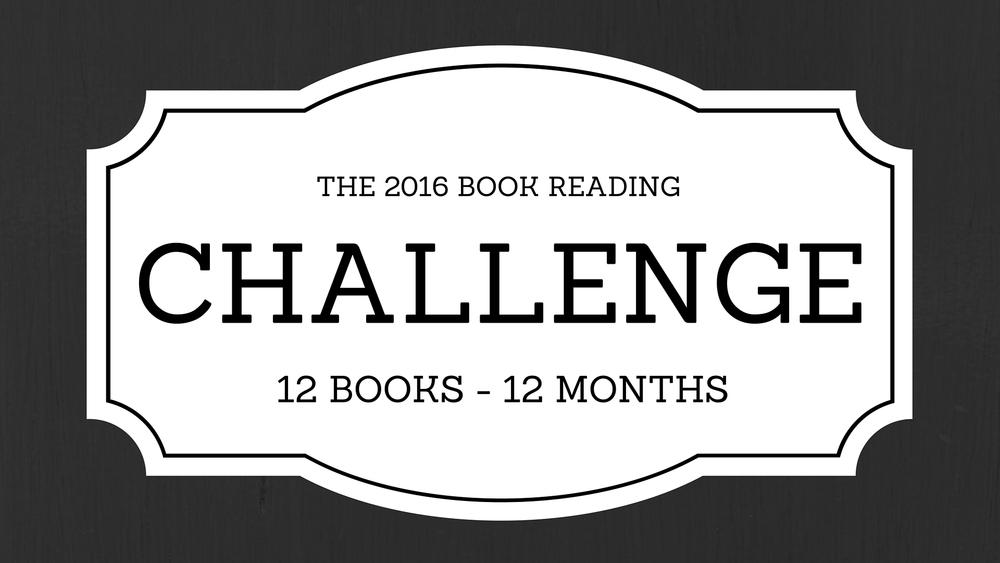 2016 Book.jpg