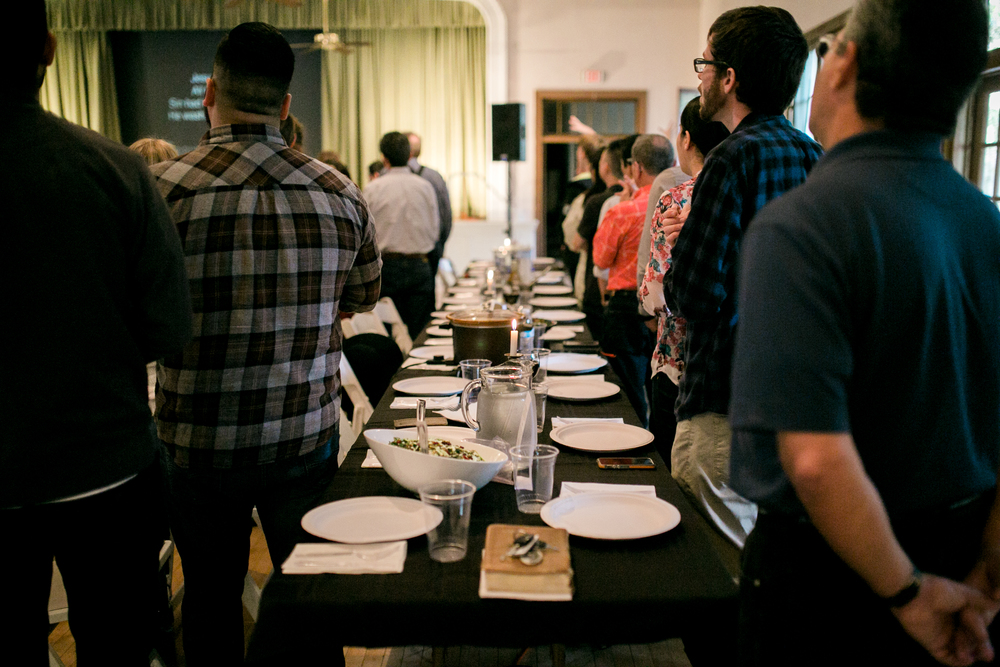 Church Communion Dinner-42.jpg