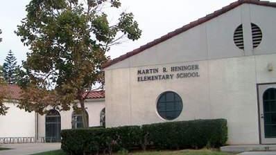 Heninger-Elementary.jpg