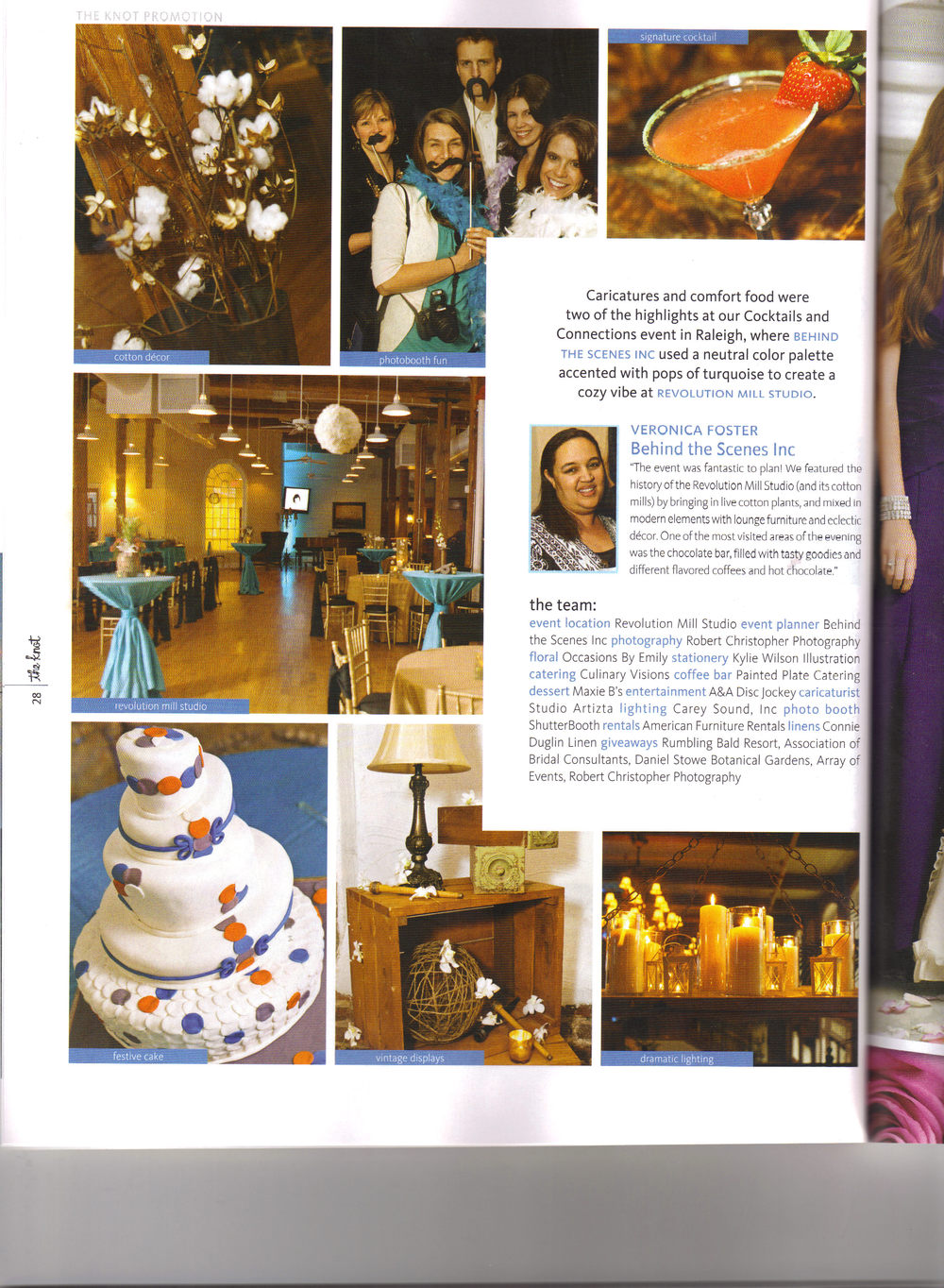 The Knot Party Article.jpg