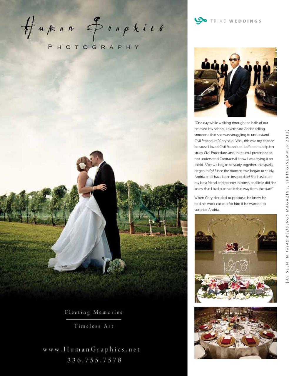 Triad Weddings Page 3.jpg