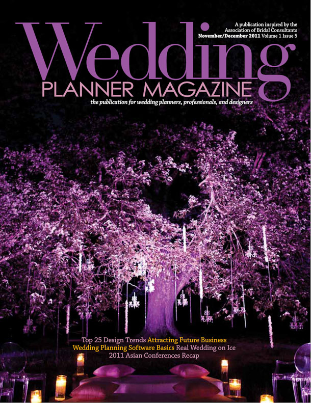 Wedding-Planner-Magazine-November-December.jpg