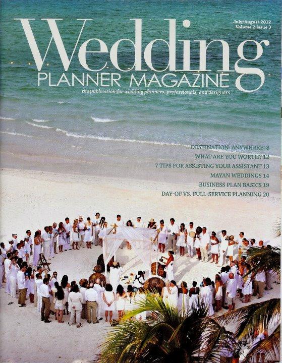 Wedding Planner Magazine.png