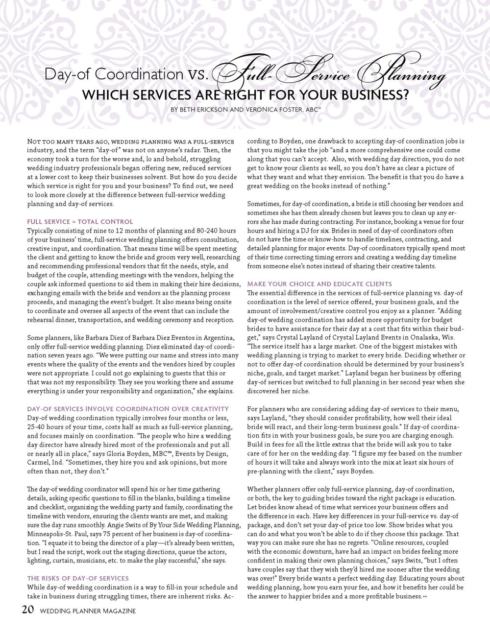 WP Mag Vol 2 Issue 3 Pg 20.jpg
