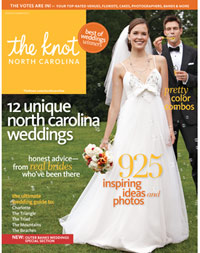 The Knot NC.jpg