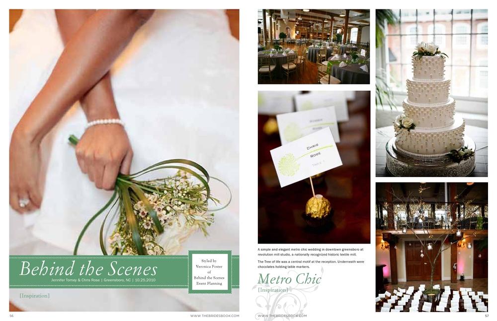 Brides book 29 & 30.jpg