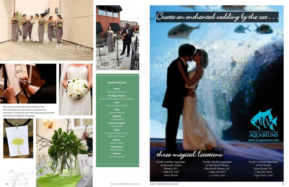 Brides Book 31.jpg
