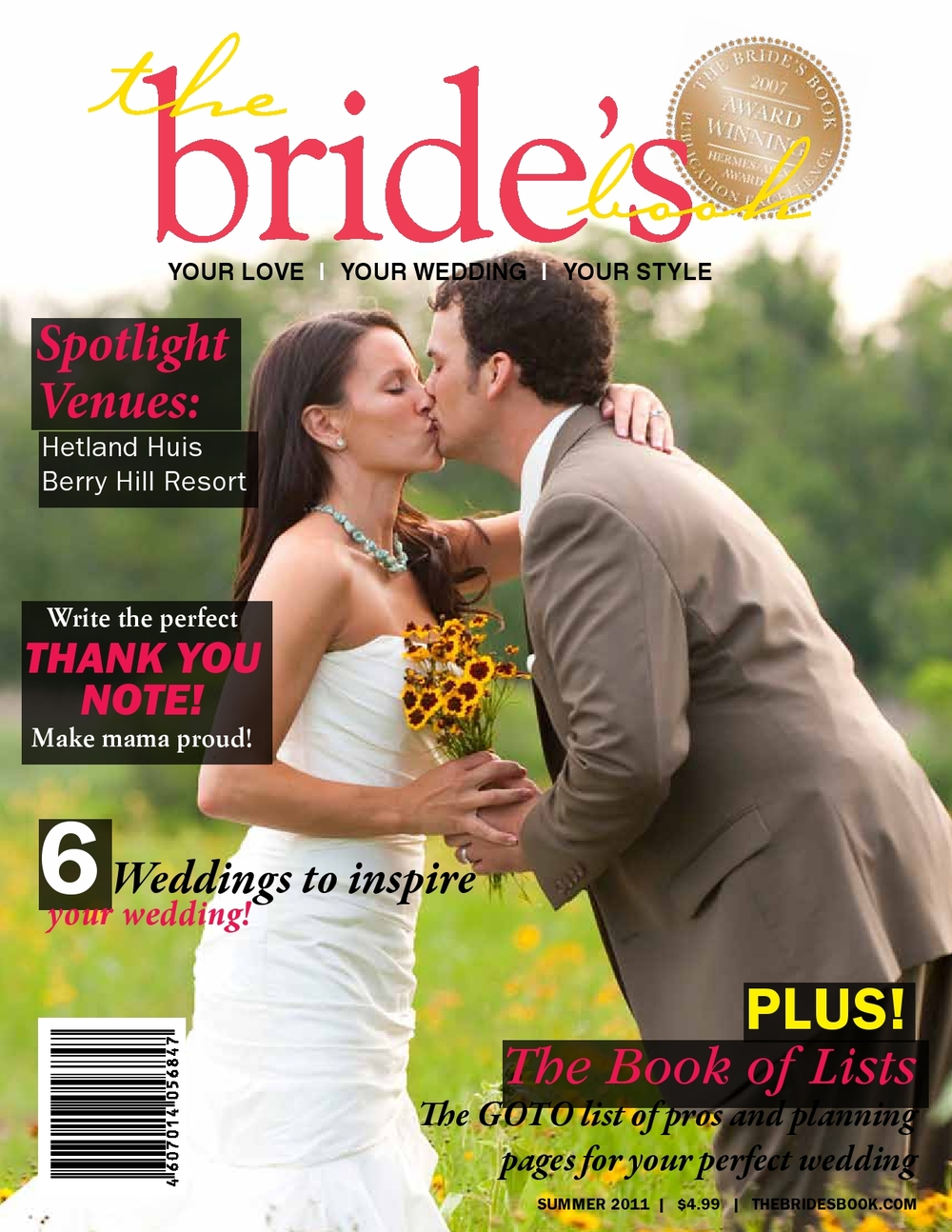 Brides Book Cover.jpg