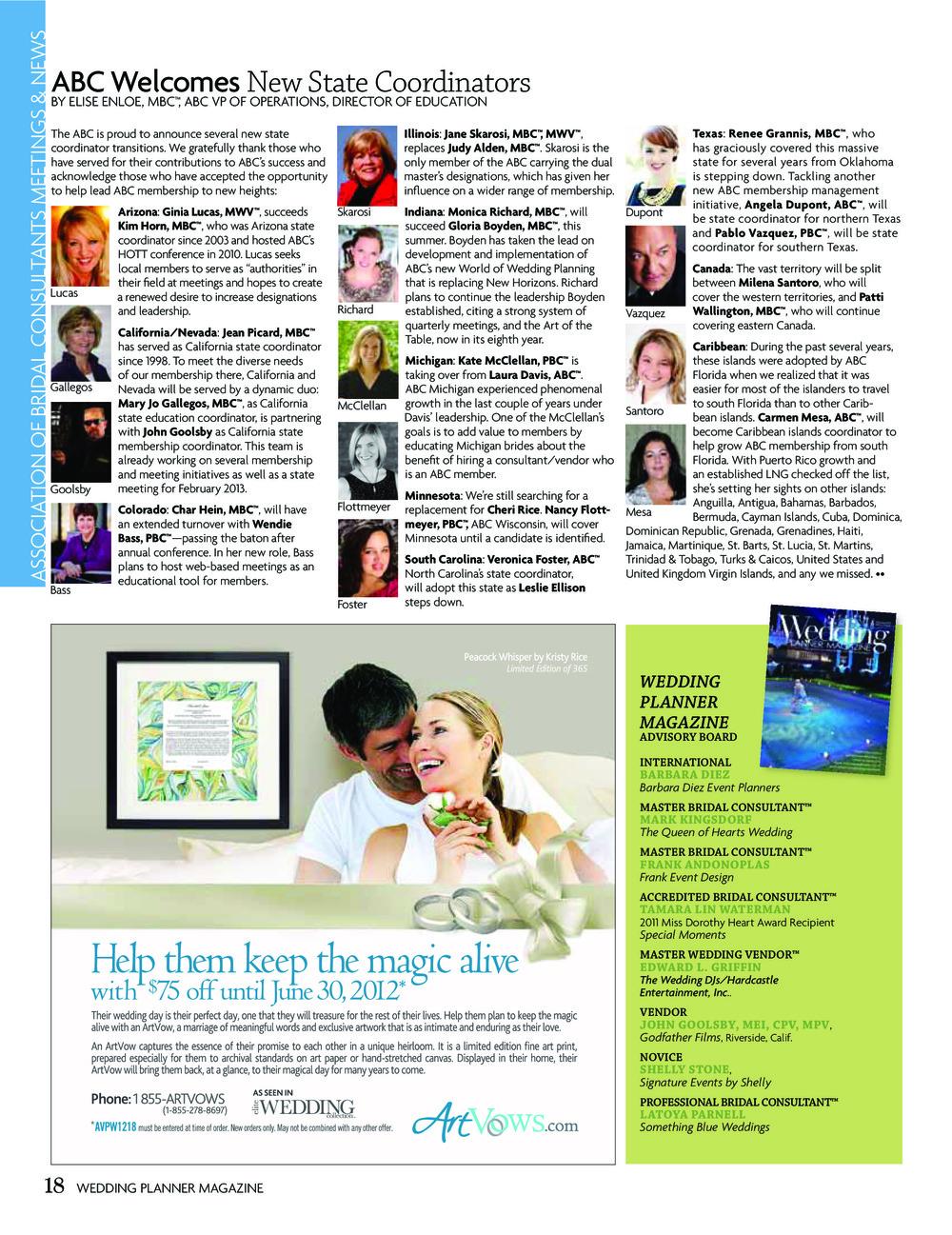 Wedding Planner Mag June 2012 Vol 2 Iss 2-page-17 (2).jpg