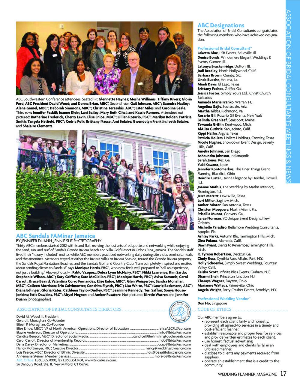 Wedding Planner Mag June 2012 Vol 2 Iss 2-page-16 (2).jpg