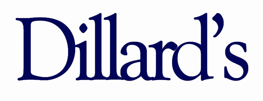 dillard s the inc