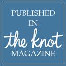 The Knot Badge.jpg