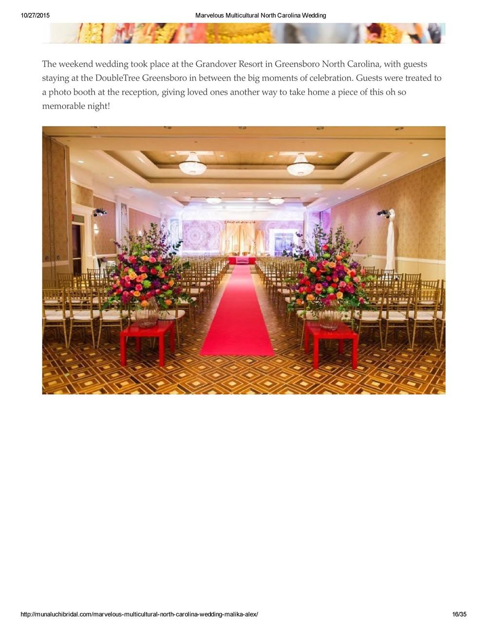 Marvelous Multicultural North Carolina Wedding - Alex & Malika-page-15.jpg