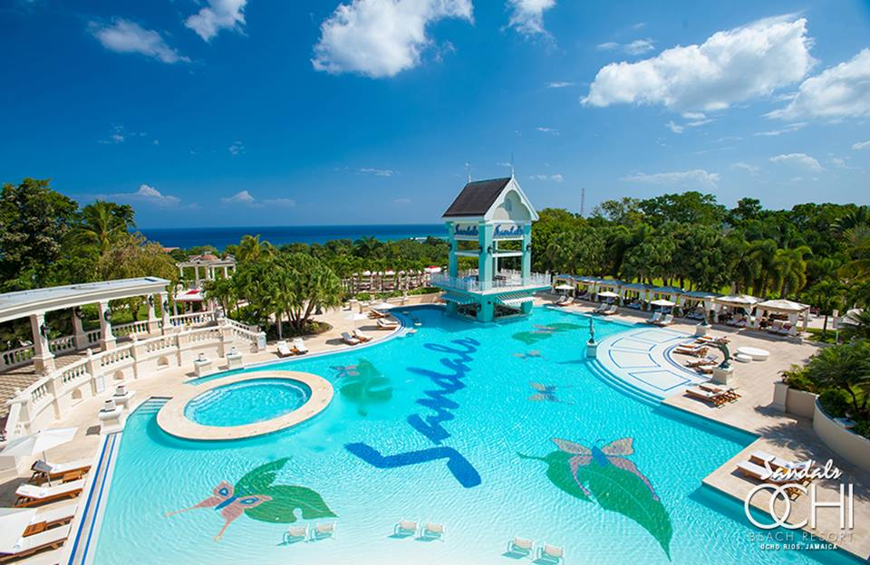 2d0caa658acb63 ... Caribbean all-inclusive vacations with Sandals Resorts. Sandals  delights couples in love with supreme vacation packages at luxury resorts  in St. Lucia