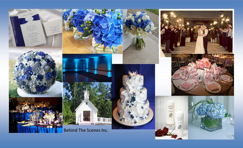 Jessica's Wedding Inspiration.jpg