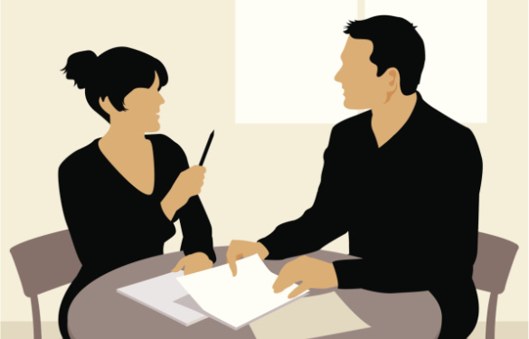 client-meetings.jpg