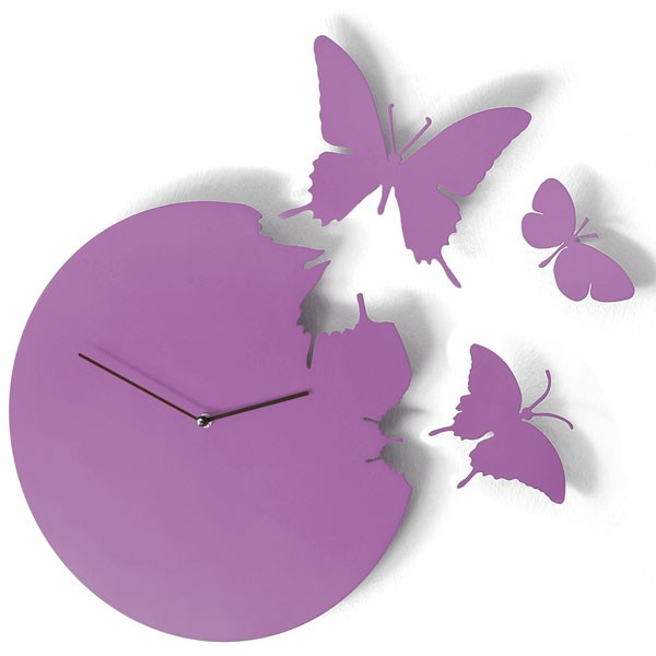 Purple Clock.jpg