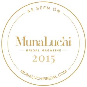 ML_Badge_2015_gold_300x300.png