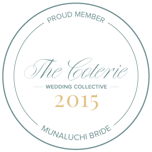 ML_Coterie_Badge_2015_300x300.png