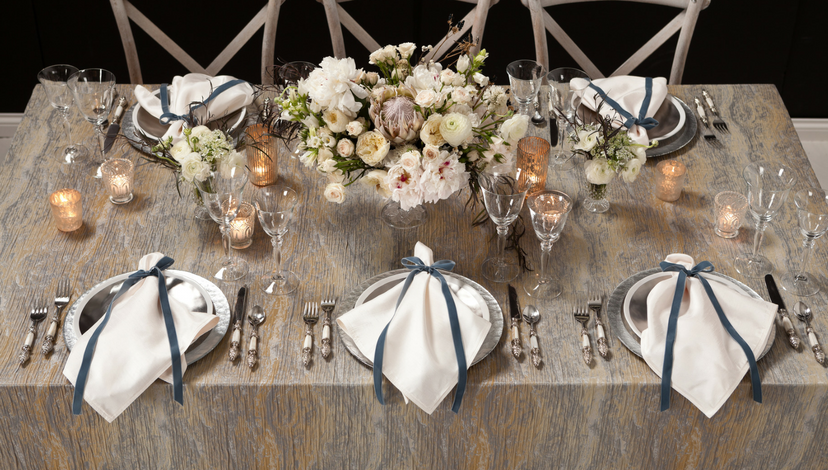 marble-table-linens-6.png