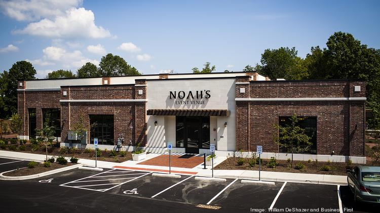 noahs-2.jpg