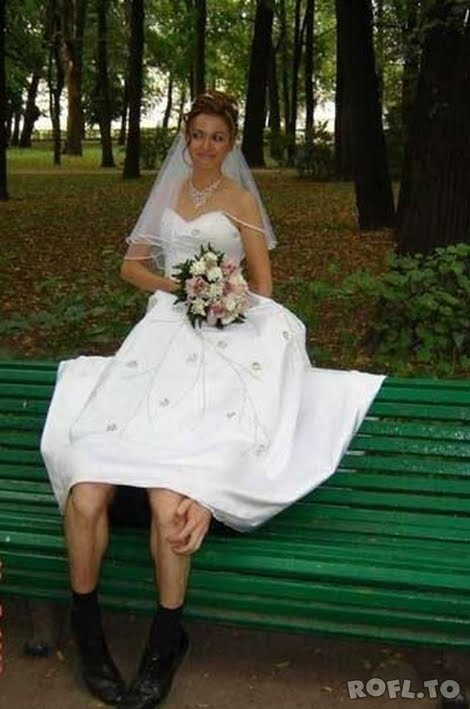 funny-wedding-photos-6.jpg