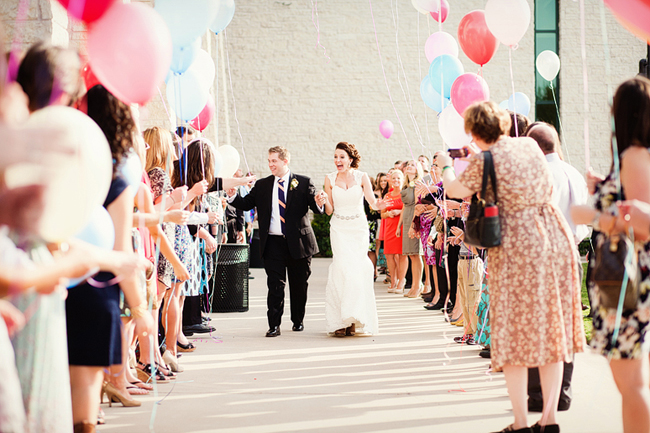 Wedding-Exit-Balloon-Send-Off