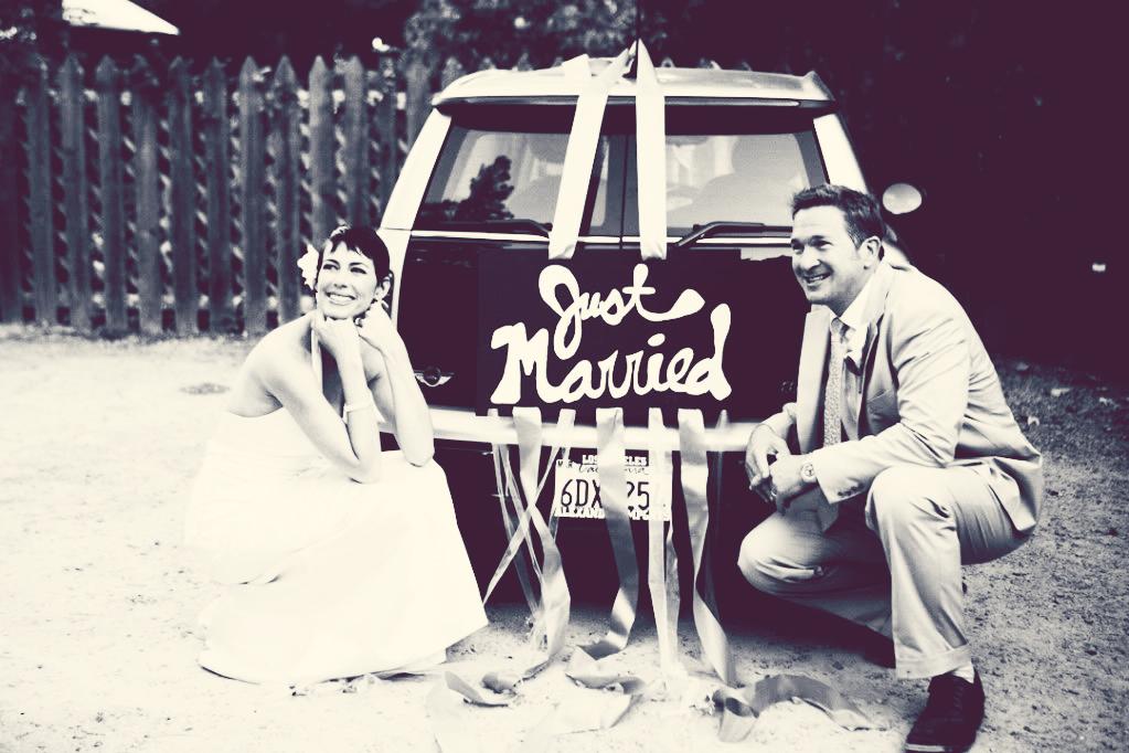 wedding-send-off