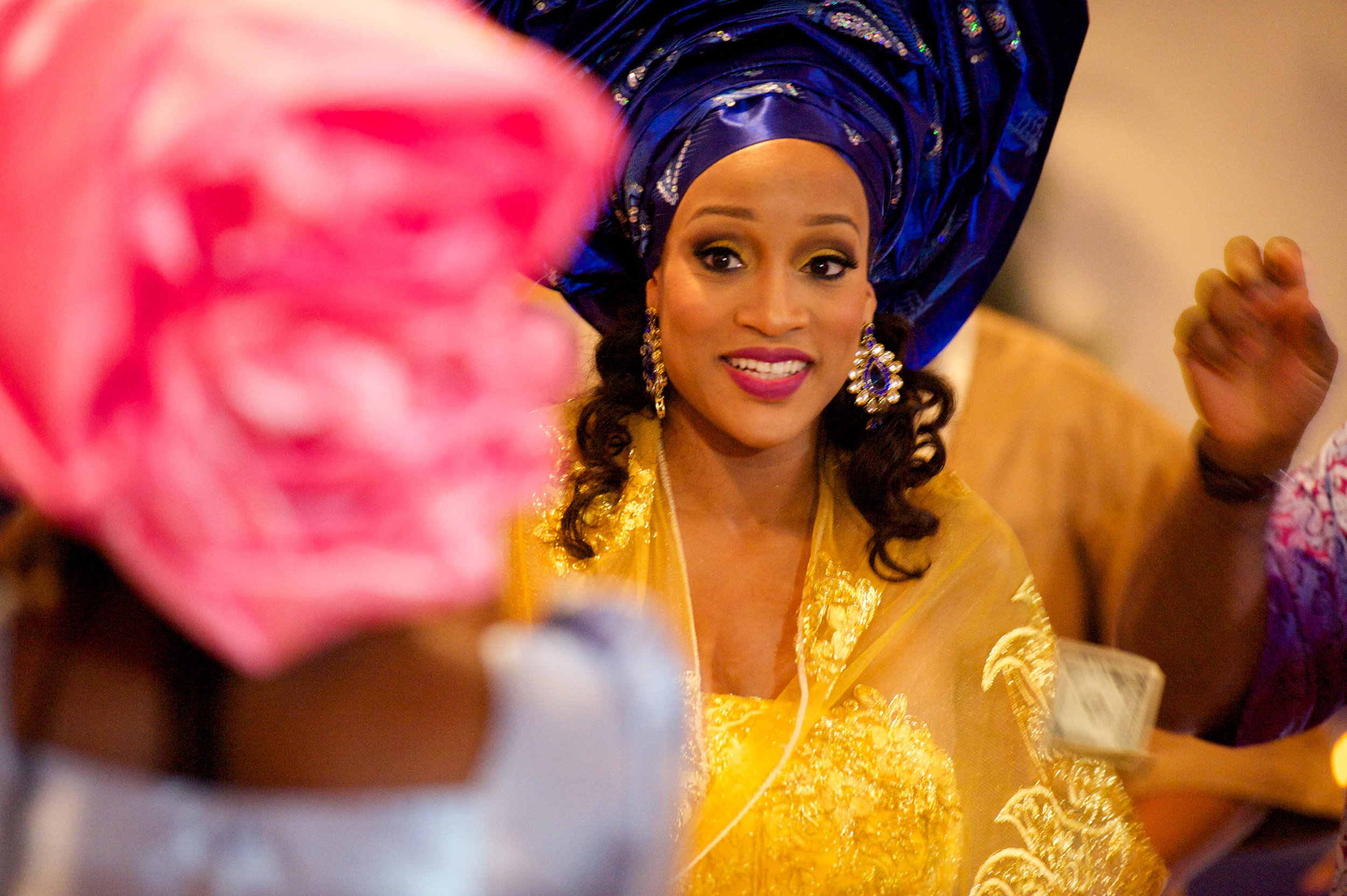 View More: http://glessnerphotography.pass.us/nwankwo-kadiri