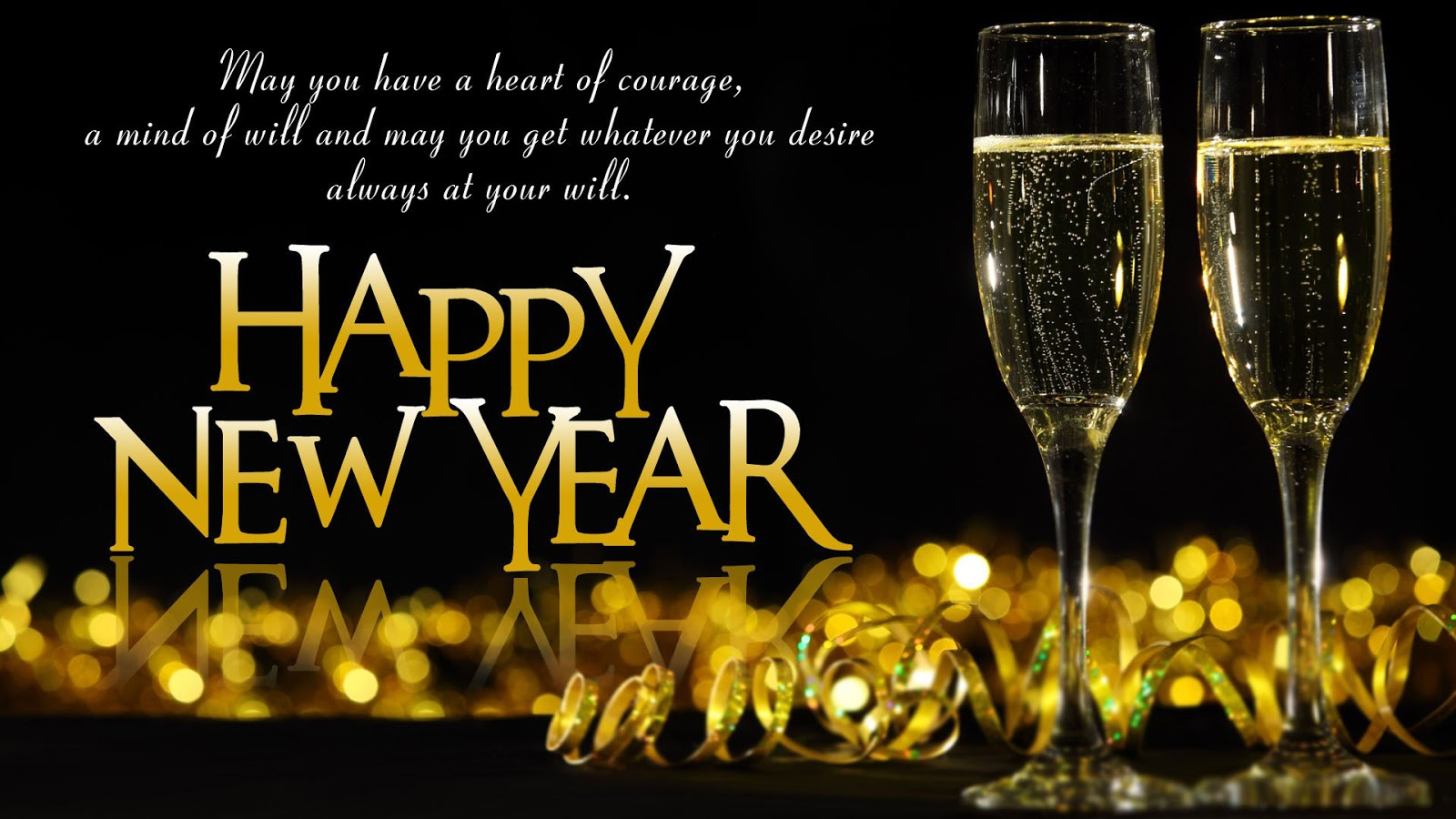 happy-new-year-hd-wallpaper-2013-4