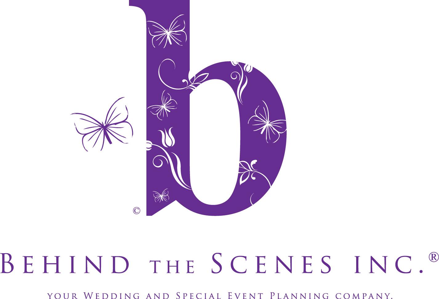 behind_the_scenes_purple
