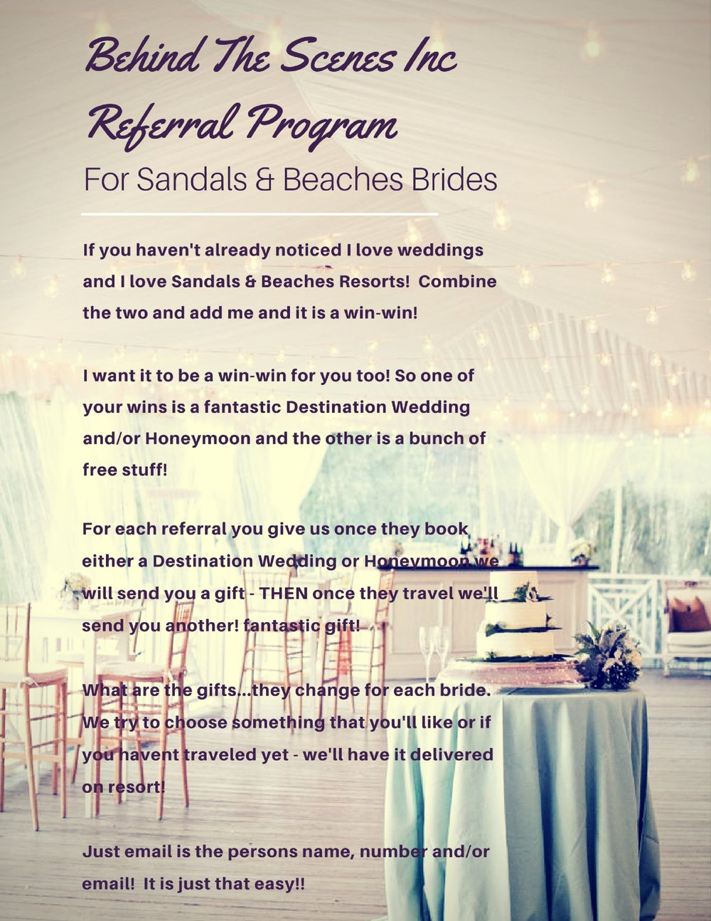 Referral Program - Sandals & Beaches Brides.jpg