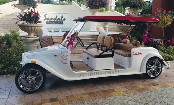 sandals-chariot.jpg