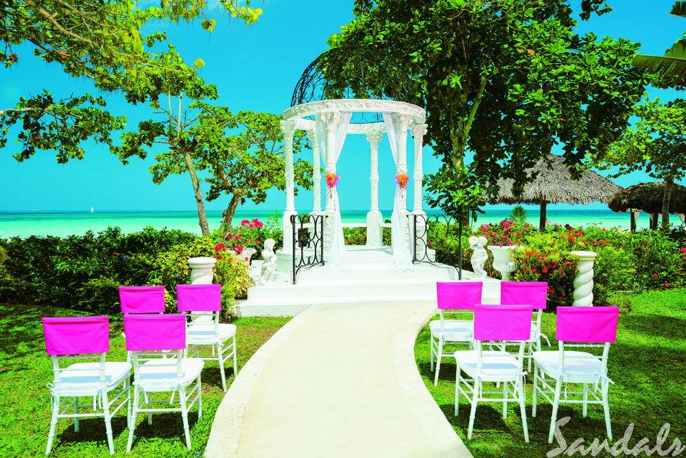 BNG_TROPICAL_FREE_WEDDING_CEREMONY_UPGRADED_VERSION_012 TRADE.jpg