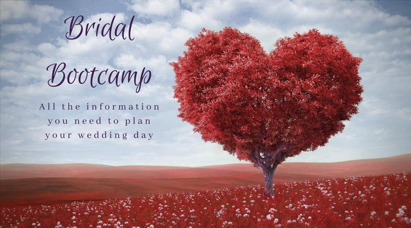 Bridal Bootcamp.png