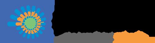 citrustv_logo_tagline1.png
