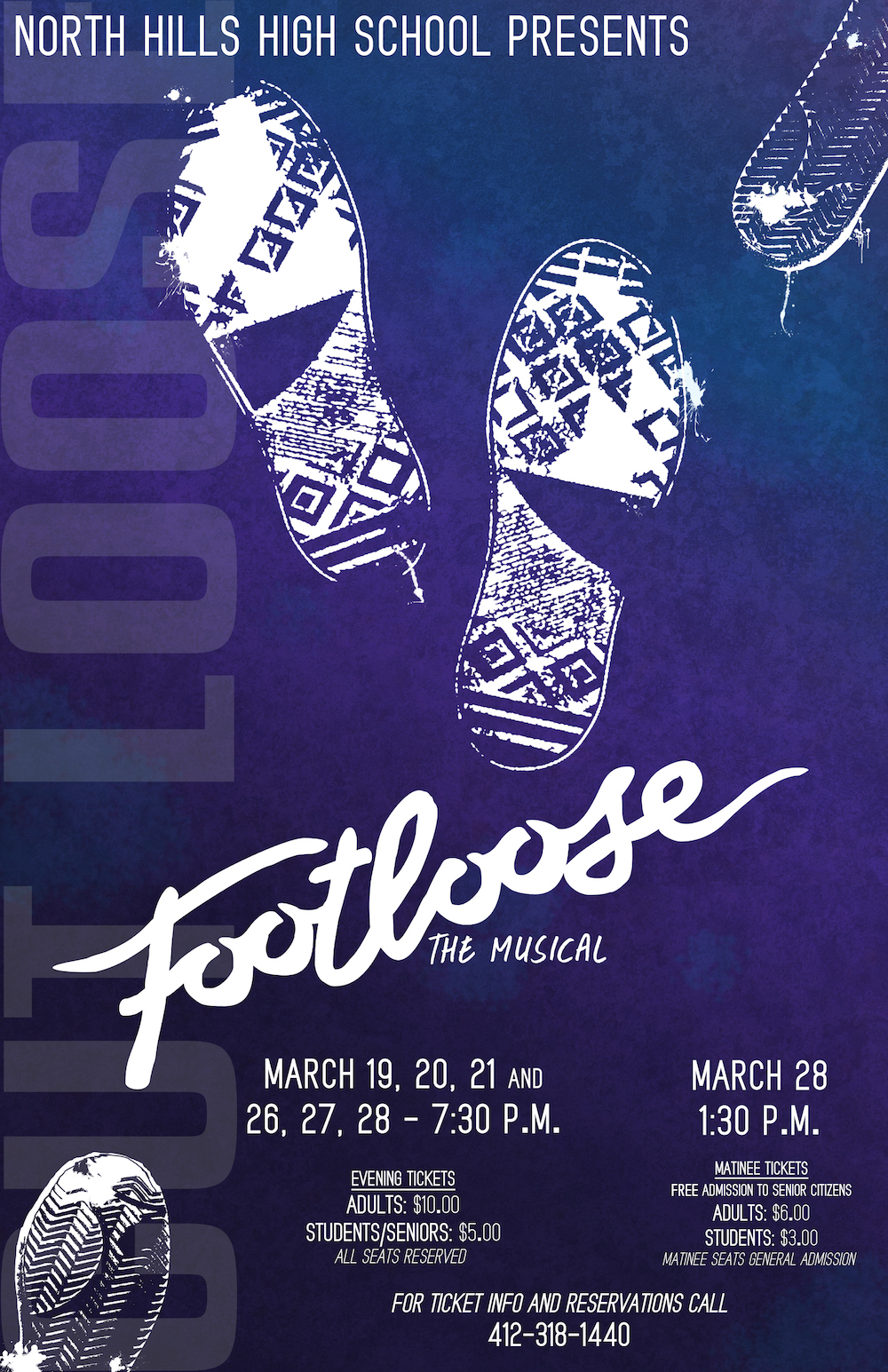 Footloose Poster 11x17.jpg