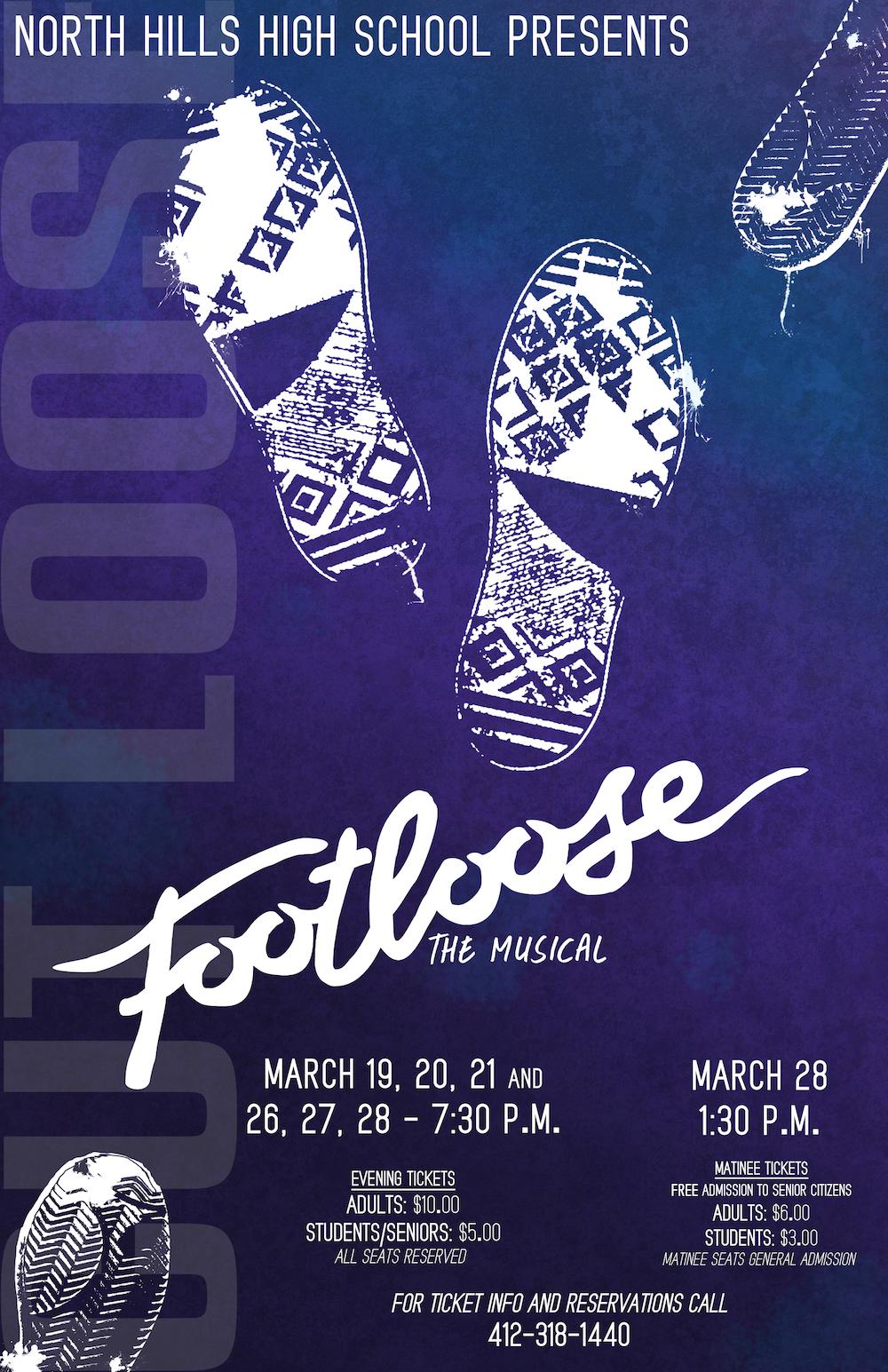 Footloose Poster 11x17.jpg