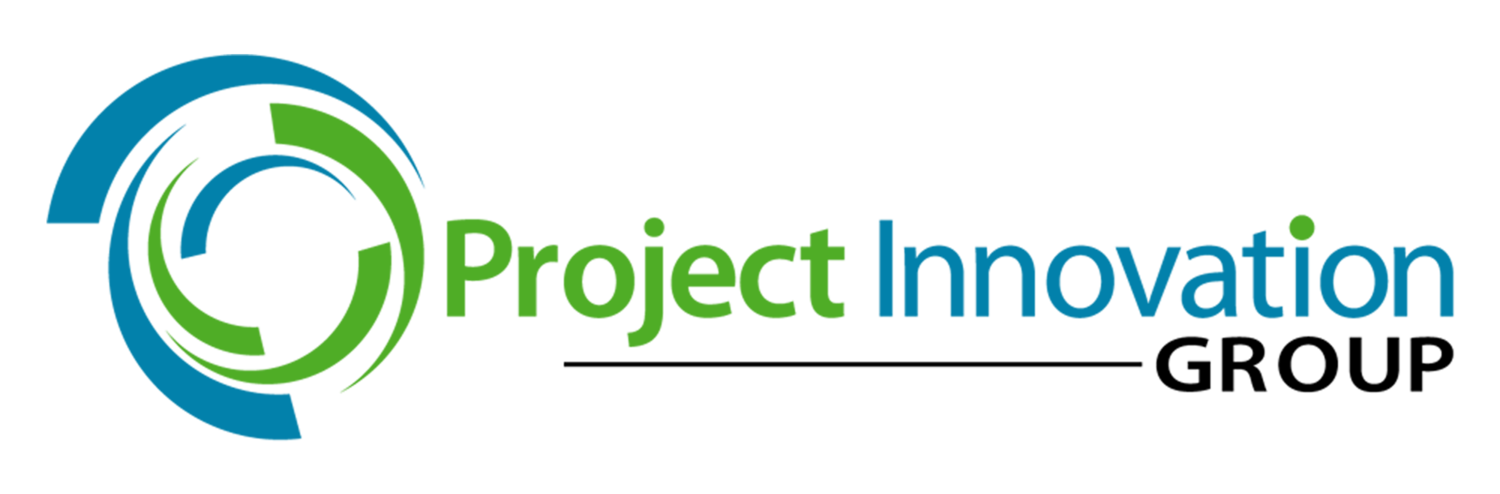 Project Innovation Group