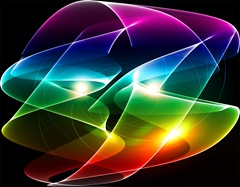 img-images-color-fractal-nivious-17395