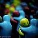 http://regmetc.blogspot.com/