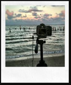 camera-kemah